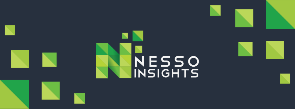 Nesso Insights